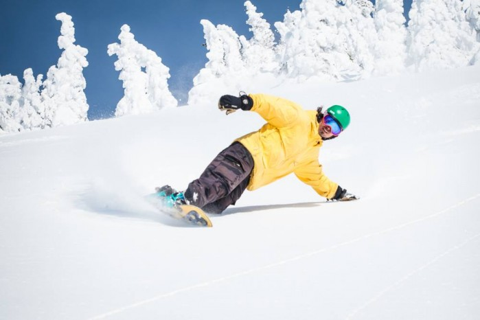 free skiing snowboarding canada snowbusters.eu.jpg
